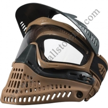 jt_spectra_proflex_thermal_goggle_tactical_brown[1]